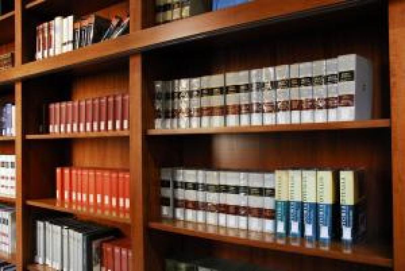 biblioteca archivio di stato bologna sandwich - photo#4