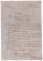 4.  Approvazione del Consiglio dei sessanta circa la foggia dell'abito del Direttorio, Bologna, 4 maggio 1797