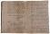 5. Proclama della Giunta di difesa generale col quale si invitano i poeti d'Italia a scrivere un inno patriottico, Ferrara, 25 settembre 1796
