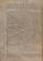 5. Ufficio dei Memoriali, 87, c. 564v, 1294 novembre 22, lunedì