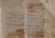 6. Comune. Governo, 39, Statuti comunali del 1265, c. 103r