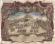 7. Anziani Consoli, Insignia, XIII, c. 120, anno 1736, IV bimestre