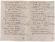 9. Canzone patriottica di Antonio Succi e lettera allegata, Bologna, 13 dicembre 1796