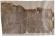17. Capitano del Popolo, Giudici del Capitano, copertina membranacea del reg. 374-375, 6 settembre 1300 - 27 marzo 1301