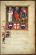 20. Capitano del Popolo, Società delle Arti, Statuto della Società della seta, 1380-1385, Codici miniati, 56