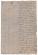 22. Minuta del rapporto di Antonio Aldini sulla sistemazione del parco della Montagnola, [1805]