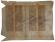 23. Raccolta di frammenti, Frammenti italiani, Jacopo della Lana, Commento alla Commedia, sec. XIV