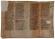 24. Raccolta di frammenti, Frammenti italiani, Francesco Stabili (Cecco d'Ascoli), Acerba Aetas, sec. XIV
