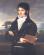 40. Ritratto di Luciano Bonaparte