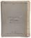 """G. """"Gli archivi dello Studio bolognese descritti e inventariati a cura del cav. dott. G. Cencetti"""" (1938)"""