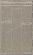 """25. «La nuova sede dell'Archivio di Stato» (articolo di Giorgio Cencetti per """"Il Resto del Carlino"""" del 21 febbraio 1936)"""