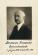 23. Ermanno Loevinson (1863-1943)