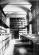 """6. Deposito del """"Grande archivio degli atti civili e criminali"""" e disegno di una scaffalatura"""
