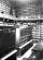 8. Cappella Farnese: interno e planimetria