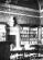 7. Sala di lettura e biblioteca
