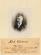 21. Giovanni Livi (1855-1930)