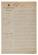 2. Il questore al prefetto, 24 febbraio 1915
