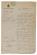 1. Il questore al prefetto, 19 aprile 1915