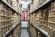 52. Archivio dell'Ufficio del registro di Bologna
