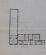 4. Planimetria del primo piano