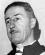 12. Eugenio Duprè Thesèider (1898-1975)