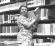 16. Gina Fasoli (1905-1992)