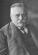 11. Paul Kehr (1860-1944)