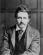 13. Ezra Pound (1885-1972)