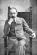 10. Alfonso Rubbiani (1848-1913)